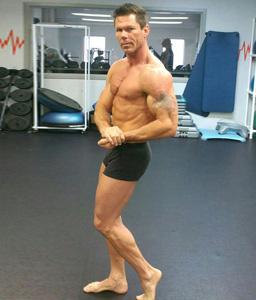 Shawn DiNatali